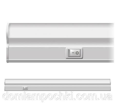 LED Светильник линейный светодиодный NEOMAX 408