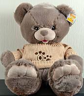 Мягкая игрушка Медведь 42см №7214-42