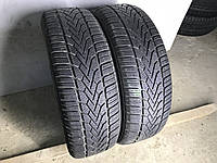 Зима бу 185/60R15 Semperit Speed-Grip 2 (2ш) 5,5мм