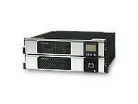 Дополнительная батарея ИБП AEG Protect B. PRO 1000