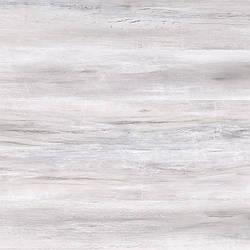 Ламинат Classen Ballade 4V 47240 Дуб Самбре