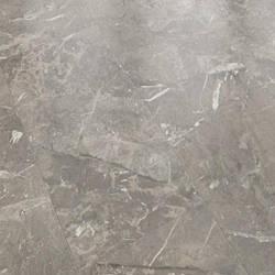 Ламинат Classen Sensa Visiogrande 47527 Темний граніт