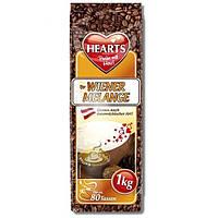 Hearts Melange, капучино, 1 кг