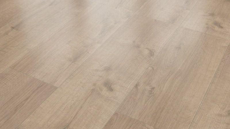 Ламинат Classen WIPARQET Style 8 XL 47263 Спліт