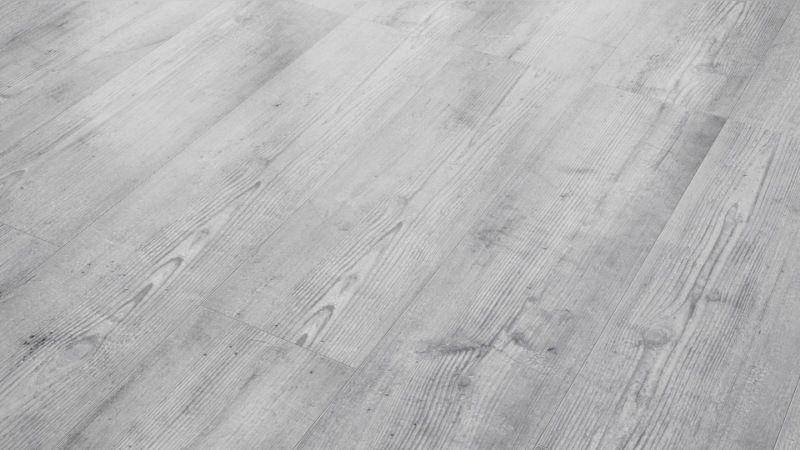 Ламинат Classen WIPARQET Style 8 XL 47265 Трогір