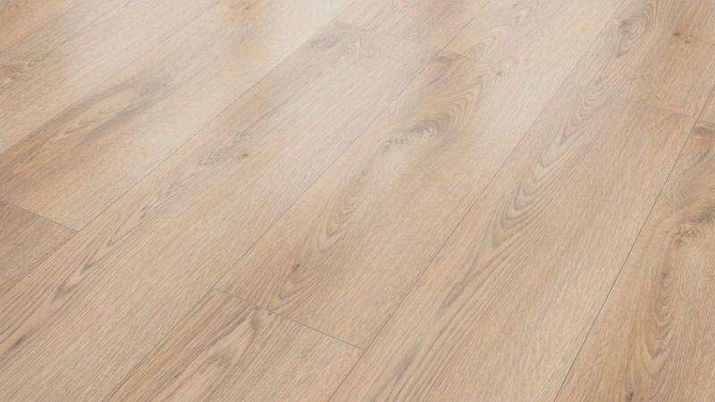 Ламинат Classen WIPARQET Style 8 Realistic 47422 Дуб Ущелина