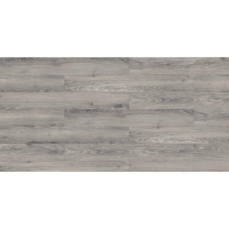 Ламинат Classen WIPARQET Authentic 10 Narrow 38455 Дуб сірий