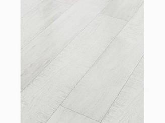 Ламинат Classen HOME 8 V STRIP 43784 Дуб арізона
