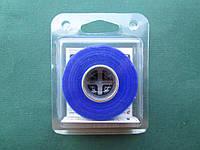 SPITA ResQ-tape® - универсальная ремонтная силиконовая липкая лента