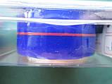 SPITA ResQ-tape® - универсальная ремонтная силиконовая липкая лента, фото 4