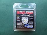 SPITA ResQ-tape® - универсальная ремонтная силиконовая липкая лента, фото 5