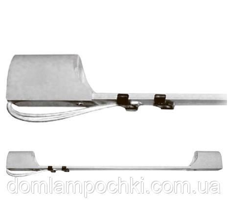 Электронная балка (без лампы) 130 см NEOMAX