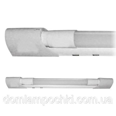 Электронная балка (с лампой) 130 см NEOMAX