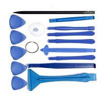 (15 в 1) Набір інструментів для ремонту мобільних телефонів НИ-1031-2