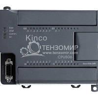Kinco PLC K506-24AT