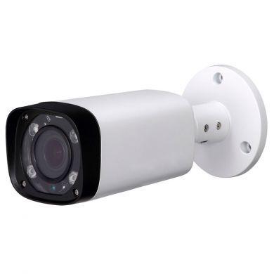 Видеокамера Dahua DH-HAC-HFW2231RP-Z-IRE6-DP