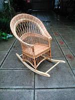 """Кресло-качалка """"Капля"""" недорого"""