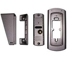 Виклична панель Qualvision QV-ODS416BL