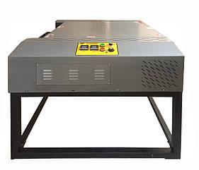 Дублировочная машина проходного типа NGS DB600B-2