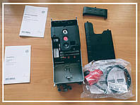 Блок управління автоматикою до секційних  воріт  GFA TS 971 , фото 1