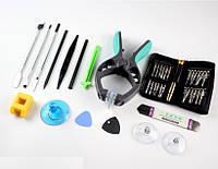 Набор инструментов для ремонта мобильных телефонов 40 в 1