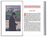 Преподобный Старец Паисий Святогорец. Собрание Слов в 6 томах, фото 5