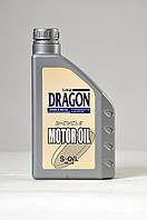 Купи масло для двухтактных двигателей по СУПЕР ЦЕНЕ!!!