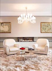 Мебель - один из основных элементов дома