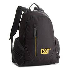 Рюкзак для ноутбука 15,6 дюймов CAT the Project Edition, 83541;01, 20л