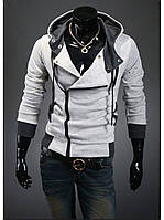 Куртка толстовка 3 цвета, фото 1