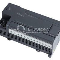 Kinco PLC K506EA-30AT