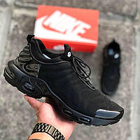 09797d47 Кроссовки Nike Air Max Tn Sp Slip Black replica AAA 42-26.5 см