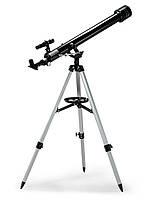 Телескоп Юпитер 202, штатив 900мм 675x