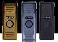 Вызывная видео панель Slinex ML-15