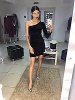 Платье женское ИП069, фото 1