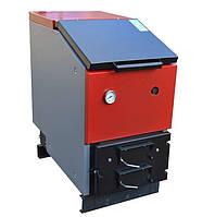 Твердотопливный котел длительного горения Protech ЕcoLong TT 14-30 кВт , фото 1