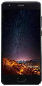 Смартфон Doogee X20 1/16Gb Black Гарантия 12 месяцев