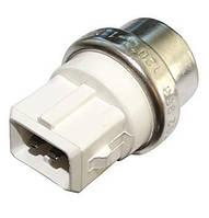 Датчик сигнальной лампы охлаждающей жидкости (серый) 2х контактный Volkswagen