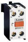 Дополнительный контакт BFX1013