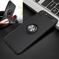 Чехол iPhone 6 Plus для магнитных держателей, фото 1