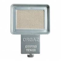 Газовый инфракрасный обогреватель Orgaz bsb-600
