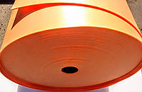 Цветной Изолон ППЭ 3002;полотно-2мм цветной ПЕРСИКОВЫЙ