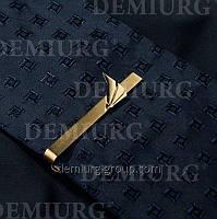 Зажим для галстука с элементом
