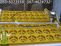 Механизм автоматического переворота инкубатора на 42 яйца в комплекте с моторедуктором, фото 1