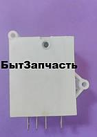 Таймер ТІМ-01 для холодильників STINOL ARISTON INDESIT