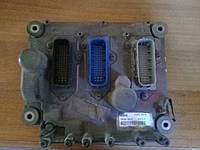 Блок управления двигателем DAF XF 105.460