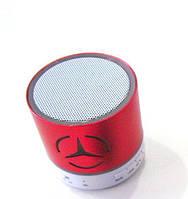 Радиоколонка 893-830, фото 1