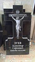 Крест гранит