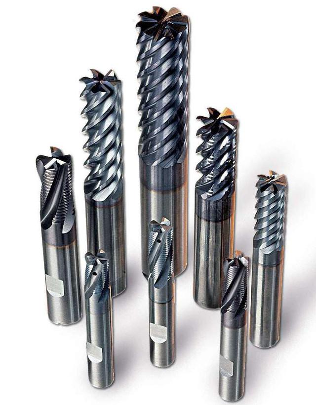 Фрезы для станка по металлу цена оснастка на расточной станок