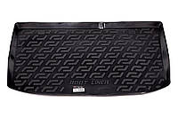 Коврик в багажник для Hyundai I20 HB (09-) 104090100, фото 1
